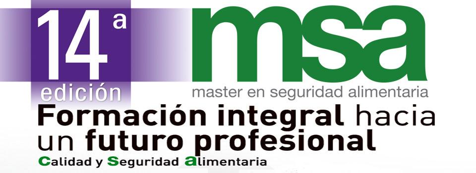 MSA14slide1
