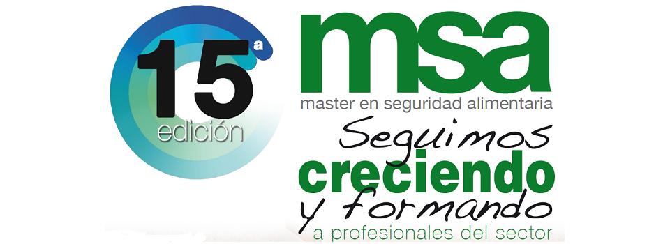 Slide-web-msa-1