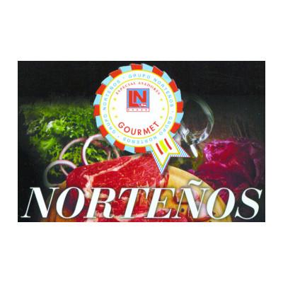 Norteños