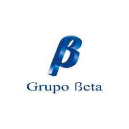 Grupo Beta